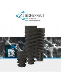 BIO-EFFECT  Nano active  implant
