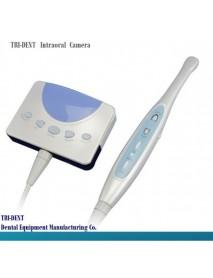 TRI-DENT  Ağız içi Kamera