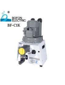 BOFON CERRAHİ  ASPİRATÖR  1-2 Ünitelik (Model BF-C1K )
