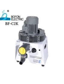 BOFON CERRAHİ ASPİRATÖR  2-3 Ünitelik  (Model BF-C2 K )