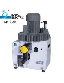 BOFON CERRAHİ ASPİRATÖR  3-4  Ünitelik  (Model BF- C 3 K)