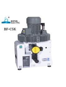 BOFON CERRAHİ ASPİRATÖR   5-6  Ünitelik (Model BF- C 5 K )