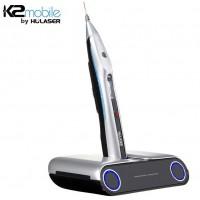 K2 Dental Diode Laser 6 Watt