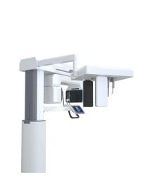 LARGEV Smart 3D   HD  PANORAMİK + CT  TOMOGRAFİ  + SEFOLAMETRİK   FOV   12X 10