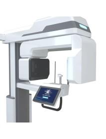 LARGEV  Smart 3D   HD  PANORAMİK + CT  TOMOGRAFİ  CİHAZI    FOV   12X 10