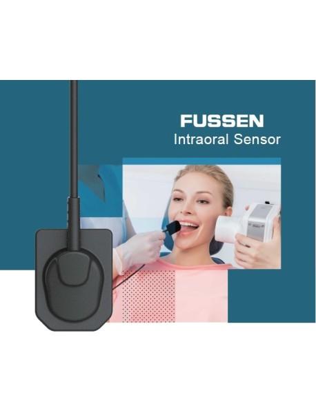 FUSSEN  F100   USB    RVG CİHAZI