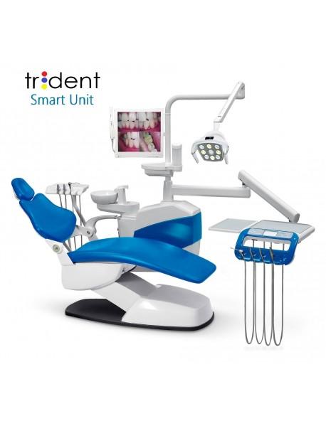 TRI-DENT    SMART   Ünit   Askılı     ELEKTRİKLİ   Model  Full Başlıklı