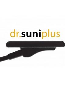 DR  SUNI   Plus   RVG   Cihazı