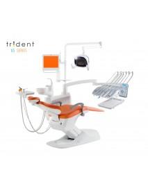 TRI-DENT X5 Ünit Askılı veya Kamçılı Full  Başlıklı