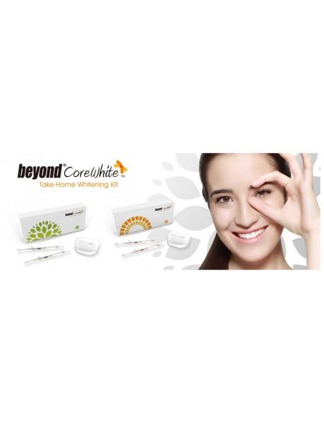BEYOND   Core White Ev Tipi Beyazlatma Seti