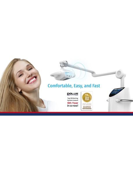 BEYOND  Polus Advanced Beyazlatma Cihazı