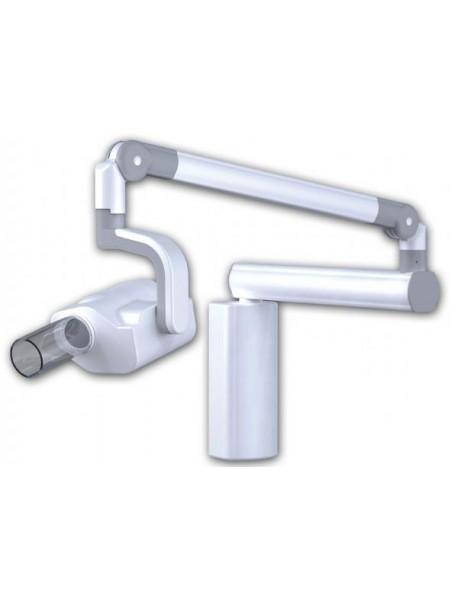CSN S.r.l Röntgen Cihazı DC Duvar tipi ..(Standart Kol ) / Röntgen & Rvg Fosfor Plak / Csn Industrie S.r.l.