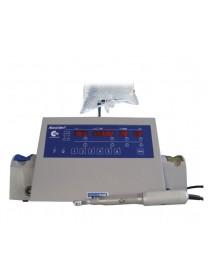 CSN İtaly Fizyo Dispenser / İmplant & Cerrahi ürünleri / Csn Industrie S.r.l