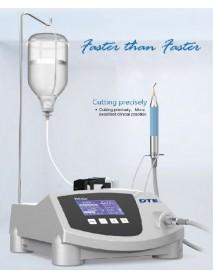 Piezo Surgery DS II Led Işıklı