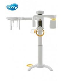 RAYSCAN Panoramik+Sefolametrik Röntgen Cihazı